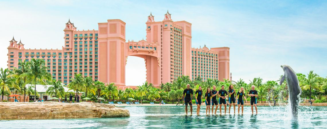 Bh Atlantis